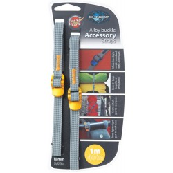 Savilcējs Accessory Strap
