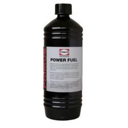 Degviela Powerfuel Benzin