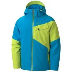 Jaka Boys Mantra Jacket