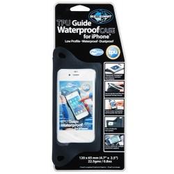 Ūdensdrošs telefona maciņš iPhone 4/4S
