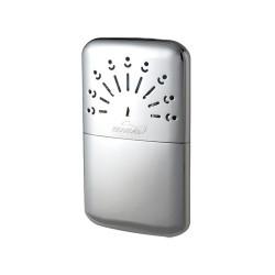 Roku sildītājs Pocket Warmer S