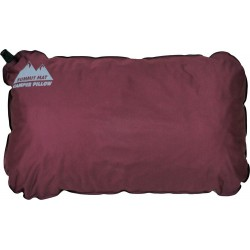 Spilvens Camper Pillow