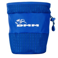 Magnēzija maisiņš Tube Chalk Bag