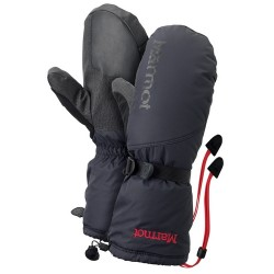 Cimdi Expedition Mitt