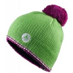 Cepure Dan Hat