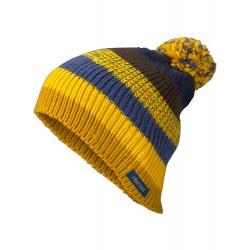 Cepure C. Lo Pom Beanie
