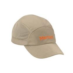 Cepure Huntington Cap
