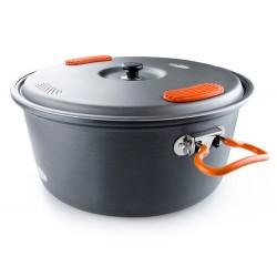 Katls Halulite 4,7 L Boiler