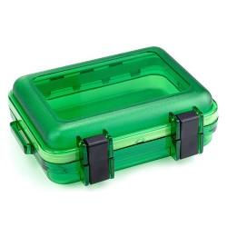 Ūdensdrošs konteiners Lexan XS Gear Box