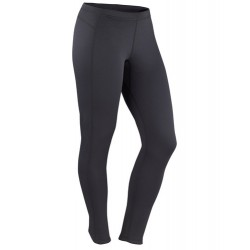 Termobikses Wms Stretch Fleece Pant