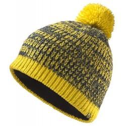 Cepure Brandon Pom Hat