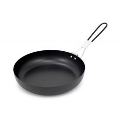 """Panna Steel Frypan 12"""""""