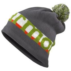 Cepure Retro Pom Hat