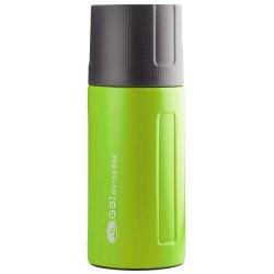 Termoss Glacier Stainless 0.5L Vacuum Bottle