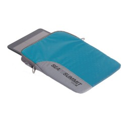 Apvalks TL Tablet Sleeve