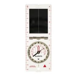 Kompass MCL NH