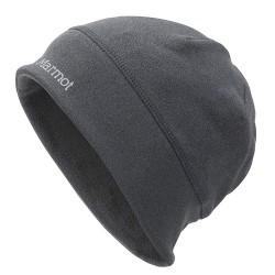 Cepure Run Along Beanie