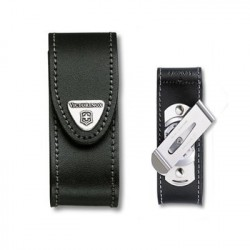Naža maks Knife pouch with rotating clip