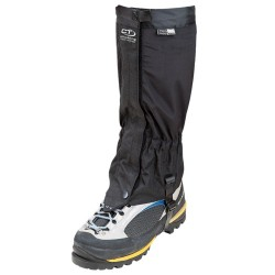 Bahilas Waterproof Prosnow Gaiter