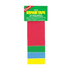 Ielāps Vinyl Rapair Tape