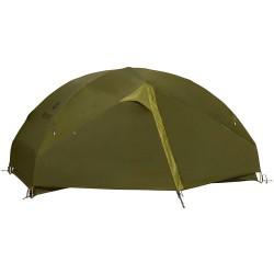 Telts Vapor 2P