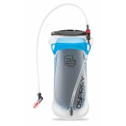 Dzeršanas sistēma Hydraulics 2 Litri