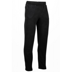 Termobikses Reactor Pant