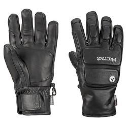 Cimdi Grand Traverse Glove