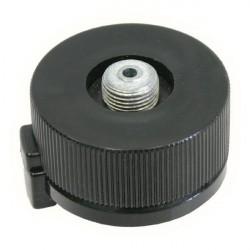 Pāreja - adapters KA-9504