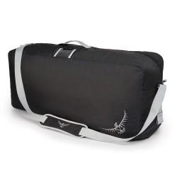 Transportsoma Poco Carrying Case Grey