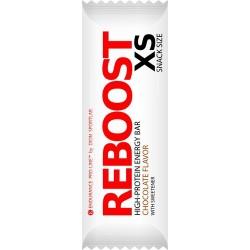 Proteīna batoniņš REBOOST-XS 25g