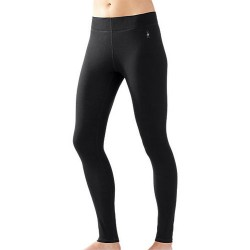 Termo bikses Women Microweight Bottom
