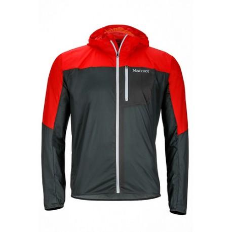 Vējjaka Air Lite Jacket