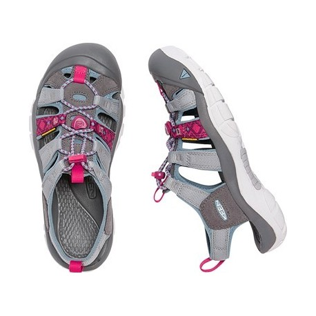 Sandales NEWPORT EVO H2 Sieviešu