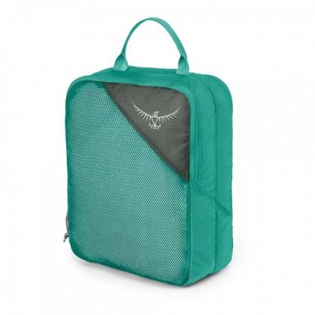 Apģērba soma UL Double Side Cube Medium