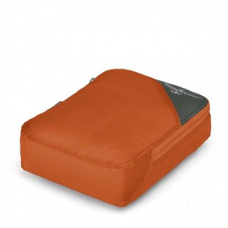 Apģērba soma UL Packing Cube Medium