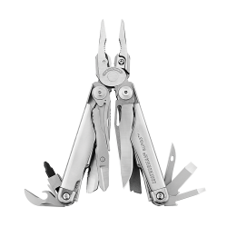 Multitool SURGE
