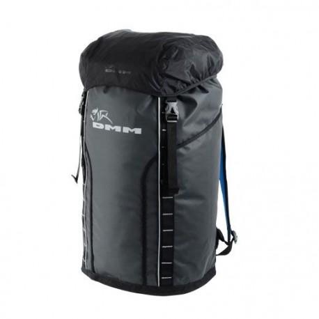 Virvju soma Porter Rope Bag 70L