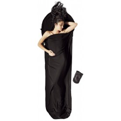 Iekšpalags MummyLiner Merino Wool