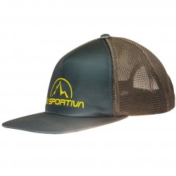 Cepure CB Hat