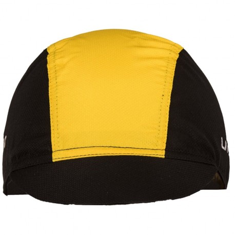 Cepure Cycling Cap