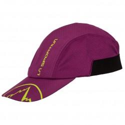 Cepure Shade Cap