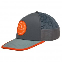Cepure Trail Trucker