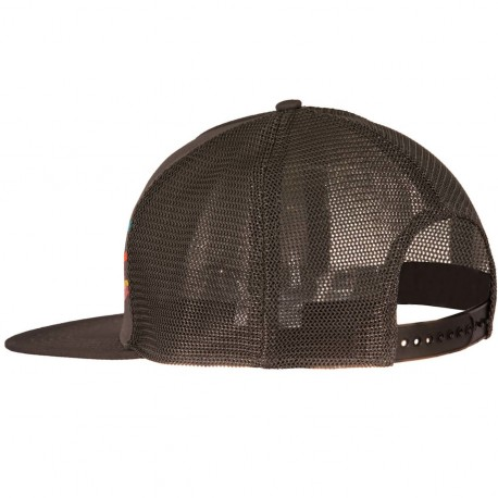 Cepure Trucker Hat Stripe 2.0