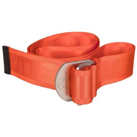 Josta Rauti Belt