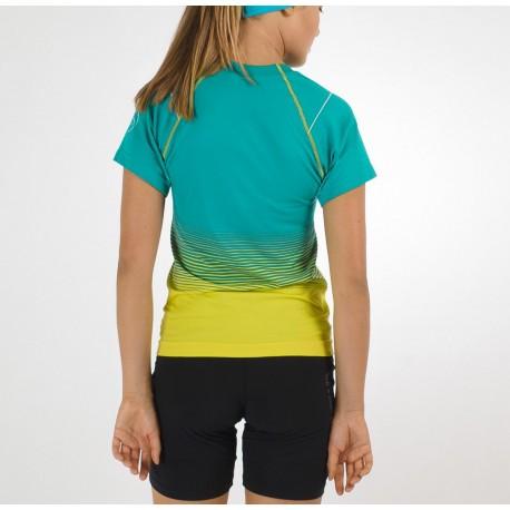 Krekls Medea T-Shirt W