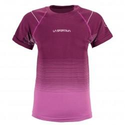 Medea T-Shirt W