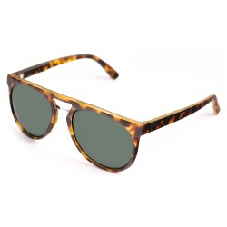Brilles NRC W2 Polarized