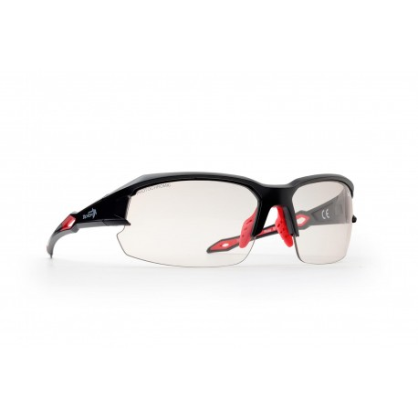 Brilles TIGER Photocromic