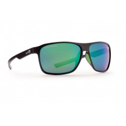 Brilles SUPER Polarized
